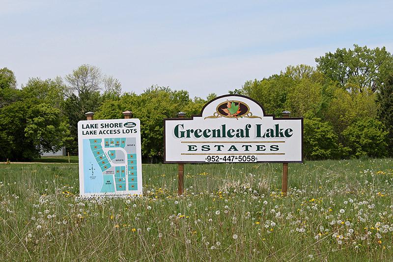 greenleaf (1)